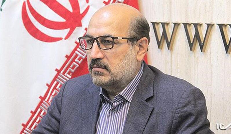 بهمن دیزل
