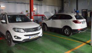 مرکز پاسخگویی به تلفن مشتریان مدیران خودرو
